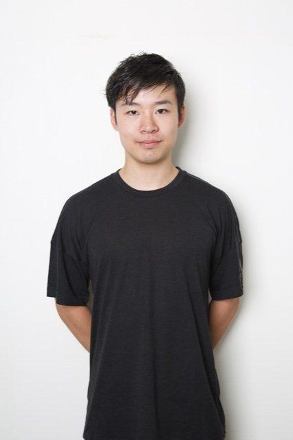trainer-yamagishi